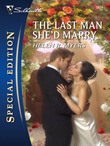 The Last Man She'd Marry