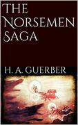 The Norsemen Saga