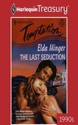 Elda Minger - Last Seduction