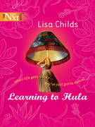 Lisa Childs - Learning to Hula