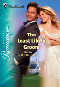 The Least Likely Groom
