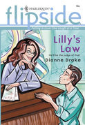 Lilly's Law