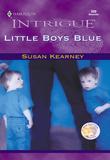 Little Boys Blue