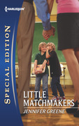 Little Matchmakers