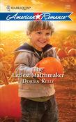 Dorien Kelly - The Littlest Matchmaker