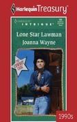 Lone Star Lawman