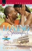 Loving Spoonful