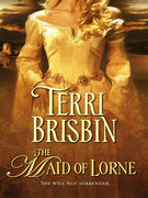 The Maid of Lorne