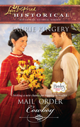 Laurie Kingery - Mail Order Cowboy