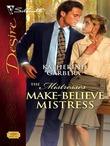 Make-Believe Mistress