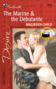 The Marine & The Debutante