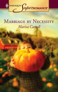 Marriage by Necessity