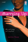 Marrying Up