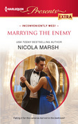 Marrying the Enemy