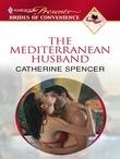 The Mediterranean Husband
