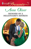 Memoirs of a Millionaire's Mistress
