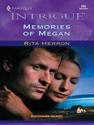 Memories of Megan