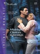 Midnight Choices