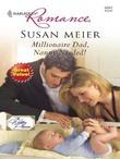 Millionaire Dad, Nanny Needed!