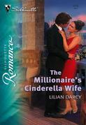 The Millionaire's Cinderella Wife