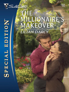 The Millionaire's Makeover