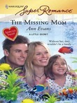 The Missing Mom