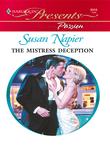 The Mistress Deception