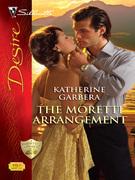 The Moretti Arrangement
