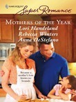 Lori Handeland - Mothers of the Year