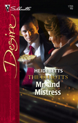 Mr. and Mistress