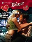 My Wildest Ride