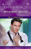 Mystery Bride