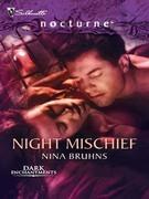 Night Mischief