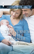 The Nurse's Little Miracle