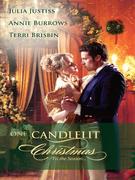 One Candlelit Christmas