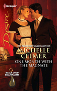 One Month with the Magnate