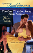 Jamie Sobrato - The One That Got Away