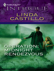Operation: Midnight Rendezvous