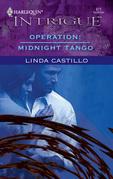 Operation: Midnight Tango