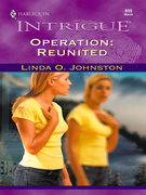 Operation: Reunited