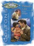 Passion's Law