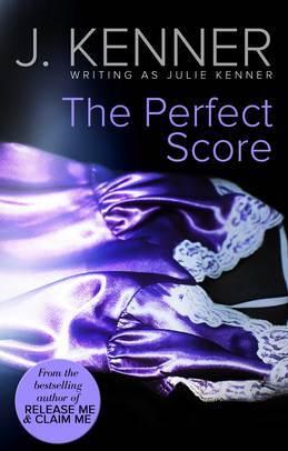 The Perfect Score