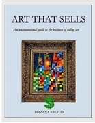 Art That Sells