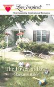 Margaret Daley - Power of Love