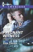 The Pregnant Witness