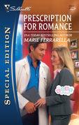 Prescription for Romance