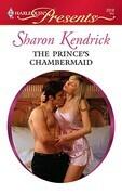 The Prince's Chambermaid