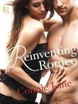 Reinventing Romeo