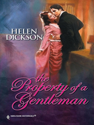 The Property of a Gentleman