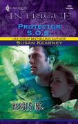 Protector S.O.S.